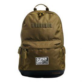 Superdry Ανδρική τσάντα πλάτης